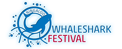 Events in Exmouth Whalesharks